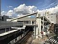Yoyogi-Hachiman-West-Exit-202009.jpg