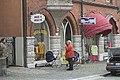 Ystad - KMB - 16000300016495.jpg