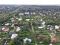 Yudino, Moskovskaya oblast', Russia - panoramio (5).jpg