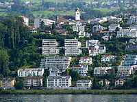 Zürichsee - Wollerau IMG 3185.JPG