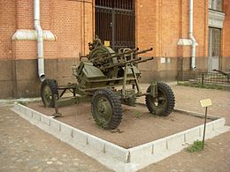 ZPU-4 in Saint Petersburg.jpg