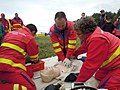 ZZS MSK, záchranáři, kardiopulmonální resuscitace a endotracheální intubace (02).jpg