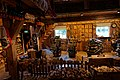 Zaandijk - Zaanse Schans - Wooden Shoe Work Shop - View on the Craft of Clog-making II.jpg