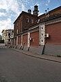 Zachatyevsky Convent June 2009 13.JPG