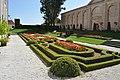 Zahrady Strahovského kláštera 2.JPG