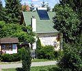 Zalamerenye, 8747 Hungary - panoramio (7).jpg