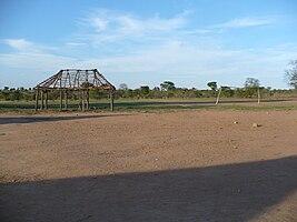 ZambianFootball.JPG