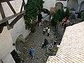 Zamek bran dziedziniec.jpg