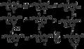 Zanamivir synthesis.png