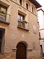 Zaragoza 03.jpg