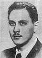Zbigniew Dworak Dr Maks.jpg