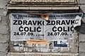 Zdravko Colic posters in Mostar.jpg