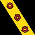 Zegligovic Banner.png
