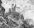 Zeichnung Burg Kipfenberg - um 1819.jpg