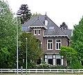 Zeist Boulevard 14 (2).jpg