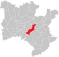 Zelking-Matzleinsdorf in ME.png