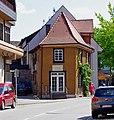 Zell am Harmersbach 7492.jpg