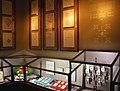 Zellweger-Museum.jpg