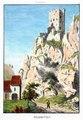 Zentralbibliothek Solothurn - Solohurn THIERSTEIN - a0198.tif