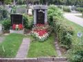 Zentralfriedhof Wien 021.jpg