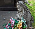 Zentralfriedhof Wien Trauer.jpg
