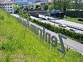 Zentrum Paul Klee Bern 13.JPG