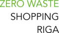 Zero Waste Shopping Riga logo.png