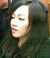 Zhang Yueran.jpg