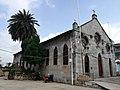 Zhenning Catholic Church, 30 August 2020c.jpg