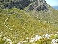 Zigzag trail path - panoramio.jpg