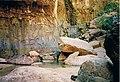 Zion Nationalpark.jpg
