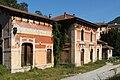 Zogno ex stazione di Ambria.jpg