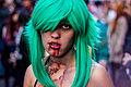 Zombie walk paris 2013 - 35732 - 12 octobre 2013.jpg
