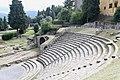 Zona archeologica Theater Fiesole-6.jpg