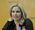 Zorana Mihajlović Milanović.jpg