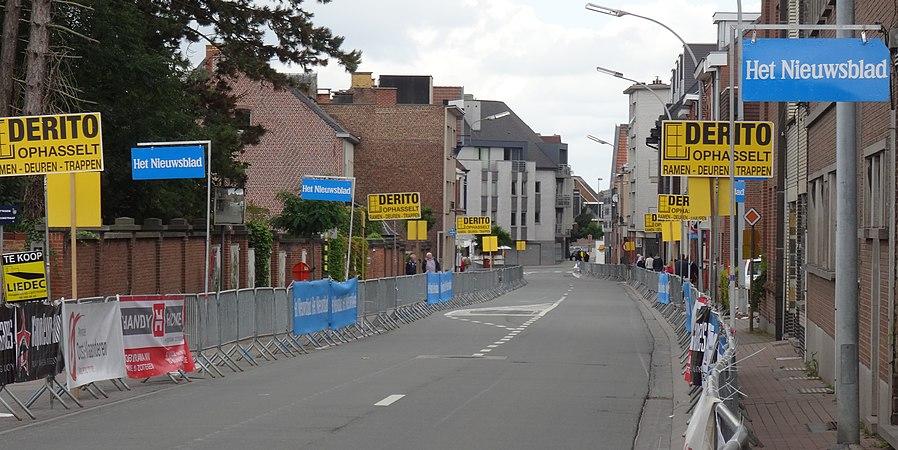 Zottegem - Grote Prijs Stad Zottegem, 19 augustus 2014 (C08).JPG