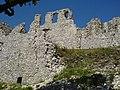 Zrúcanina hradu Hrušov 1.jpg