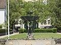 Zuerich-Unterstrass 6157550.JPG