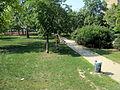 Zuglói park.JPG