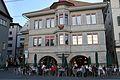 Zurich - panoramio (41).jpg