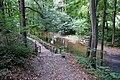 Zwönitz (river), Wasserwerkpark 4 (Barras).jpg