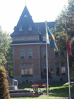 ZwevegemGemeentehuis.JPG