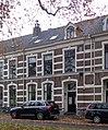 Zwolle GM Groot Wezenland 39.jpg