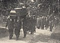 Zygmunt Lisowski, pogrzeb, 1955 rok (2).jpg