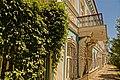 """""""Дом с атлантами"""" 1876 года постройки в историческом центре Махачкалы, Дагестан.jpg"""