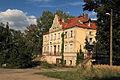"""""""1zetem"""" Tarnówek - Pałac.jpg"""