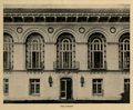 """Cass Gilbert's Old Library,"" circa 1914.png"