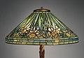 """""""Daffodil"""" lamp MET DP-16377-002.jpg"""
