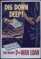 """Dig down Deep"" - NARA - 514114.tif"