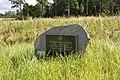 """""""Dundagas nāves nometnēs 1943. - 1944. gados iznīcināto 1200 Latvijas un Eiropas ebreju piemiņai"""", Dundagas pagasts, Dundagas novads, Latvia - panoramio (1).jpg"""